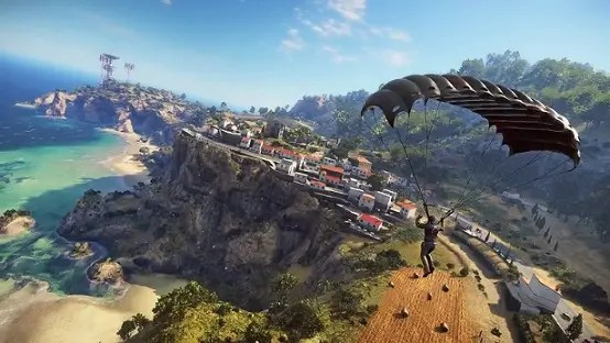 just cause 3 05