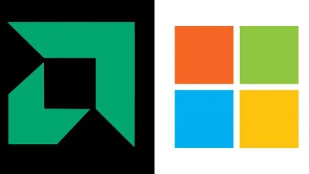 AMD_Microsoft