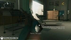 Metal Gear Solid V (17)