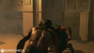 Metal Gear Solid V (22)