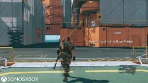 Metal Gear Solid V (3)