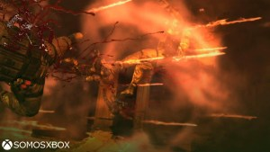 Metal Gear Solid V (32)