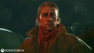 Metal Gear Solid V (40)