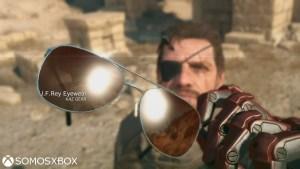 Metal Gear Solid V (45)