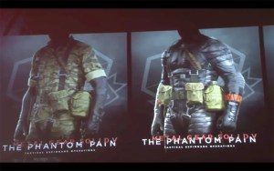 Metal_Gear_Solid_V_Phantom_Pain_DLC_1_MG3_1