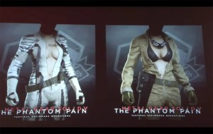 Metal_Gear_Solid_V_Phantom_Pain_DLC_1_MG3_2