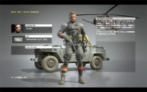 Metal_Gear_Solid_V_Phantom_Pain_DLC_1_MG3_4
