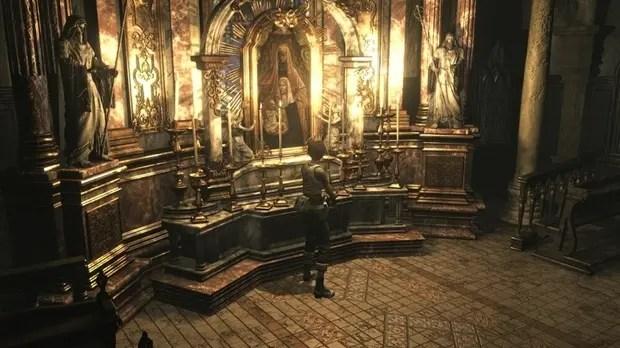Resident_Evil_Zero_HD_6.re