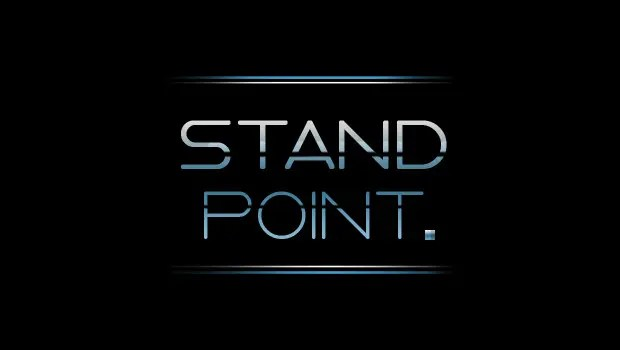 Standpoint_2