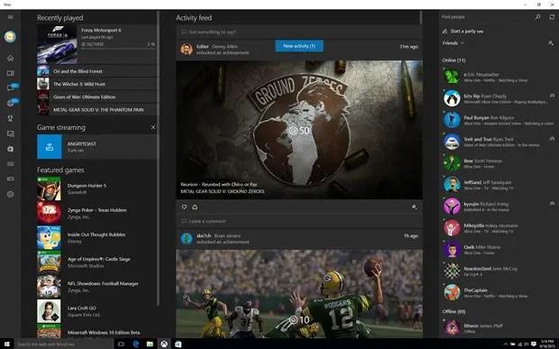 XboxApp_NewActivity
