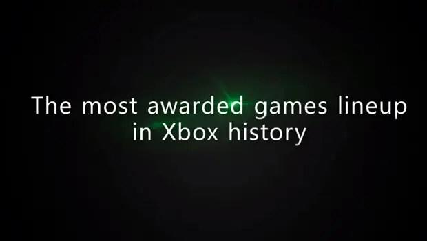 XboxLineup2015
