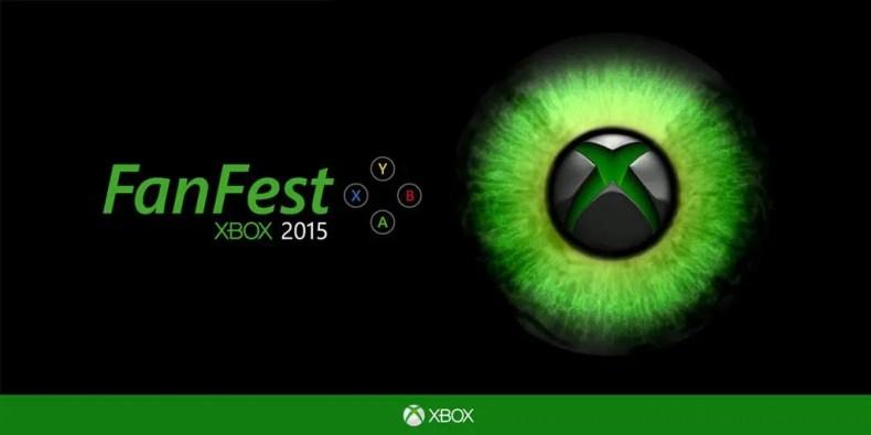 fanfest xbox 2015 (2)