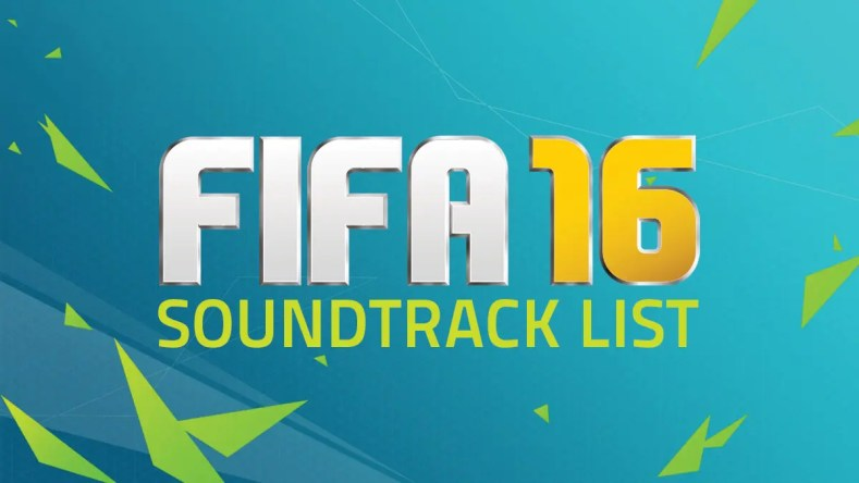 fifa-16-soundtrack