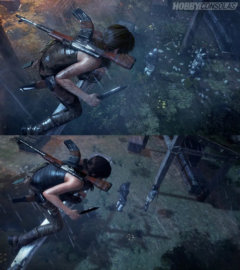 rise-of-the-tomb-raider-xbox-one-vs-360-2