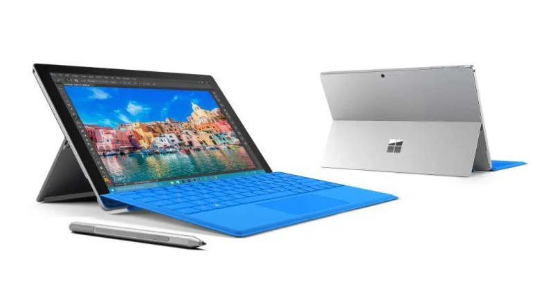 Surface Pro 4 (6)