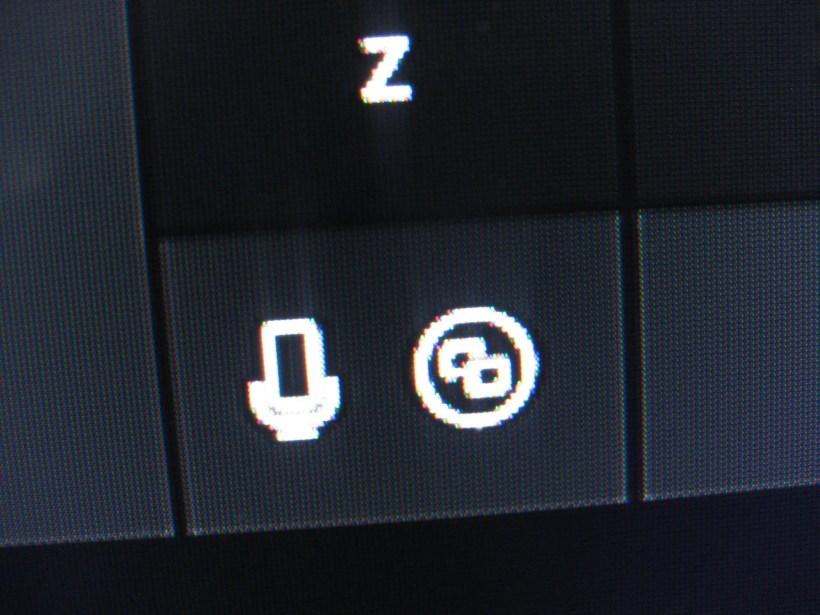 XboxOneTextoVoz (1)