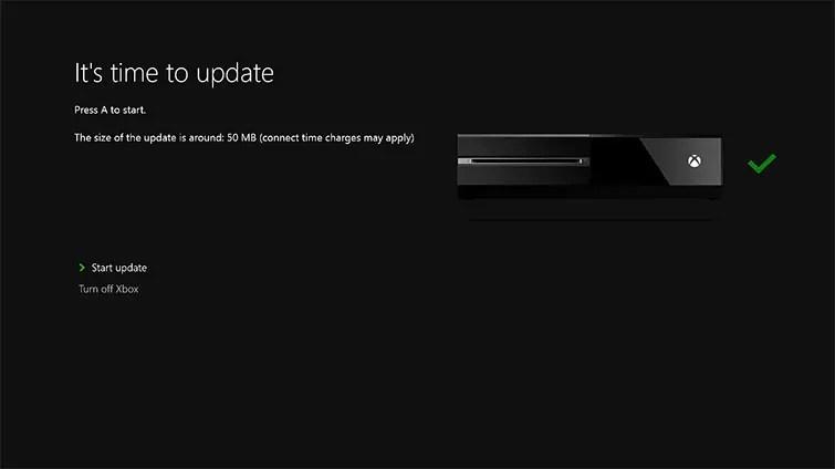 Xbox_One_Actualizacion