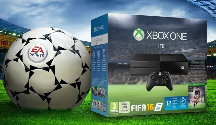 fifa-16-xbox-one-pack