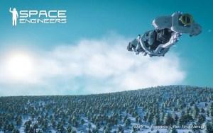 spaceengineers_earlydevplanets_snow_2.re