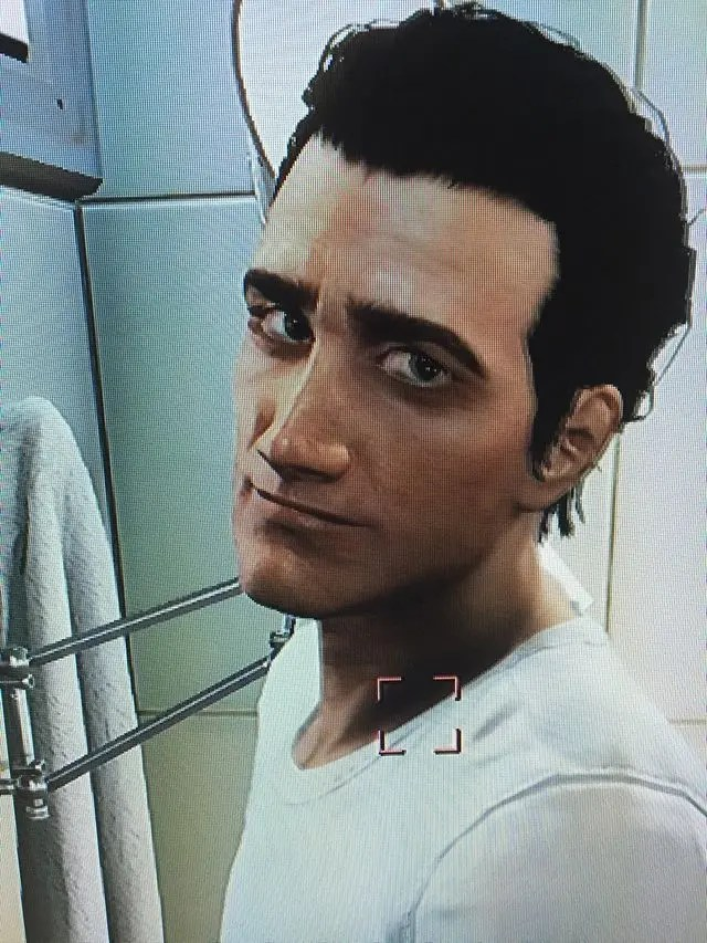 16-famous-faces-stunningly-recreated-in-fallout-4-729783
