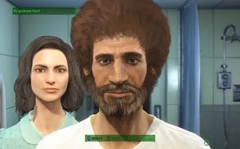 16-famous-faces-stunningly-recreated-in-fallout-4-729791