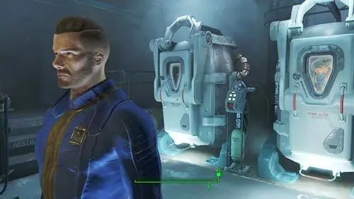 16-famous-faces-stunningly-recreated-in-fallout-4-729912