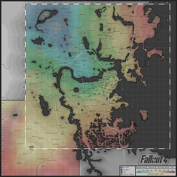 Fallout-4-World-Map2