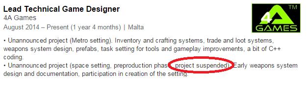 Metro-Project