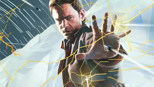 Quantum_Break_Gameinformer