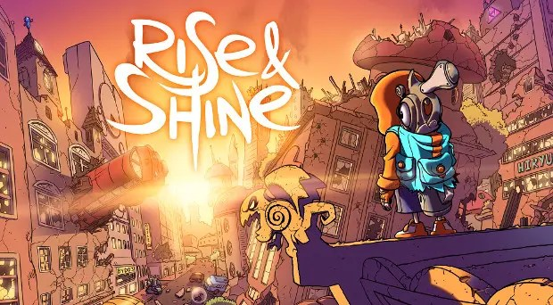 Rise_And_Shine