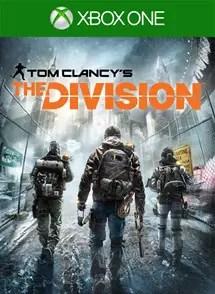 The_Division_Caratula