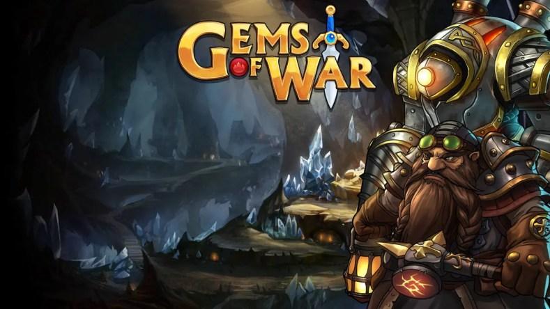 gems-of-war-20151212551_1