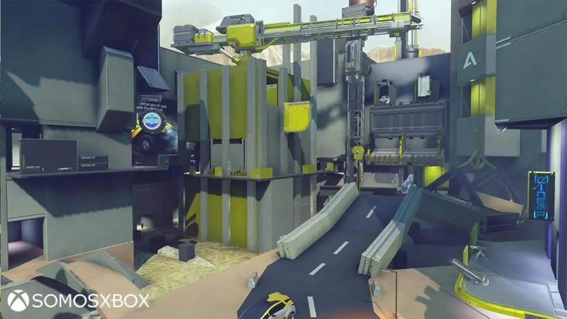h5-guardians-forge-btb-map-guillotine-02_1120-37992ad244f840c5b5dc22beae1450f3