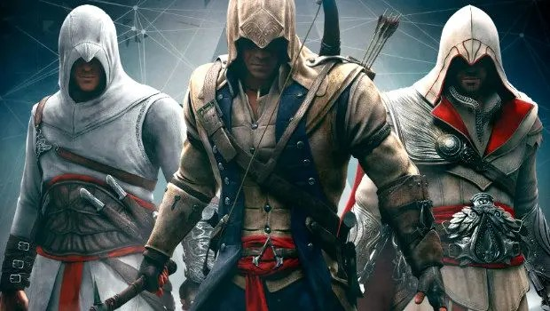 Assassins-Creed-Heritage-Collection-4