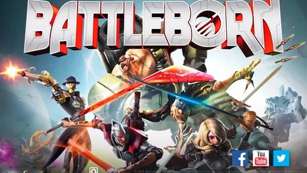 BattlebornTrailer