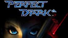 PerfectDarkN64
