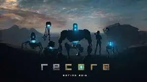 Recore_XboxOne