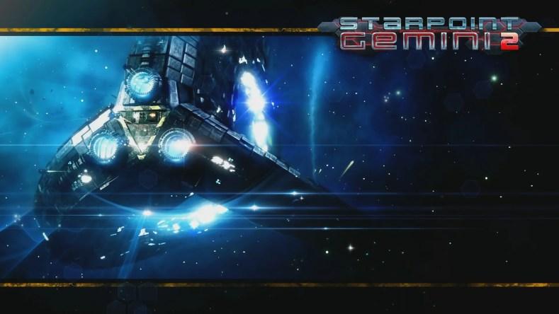 StarpointGemini2 (5)