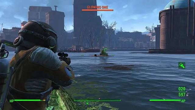 fallout-water