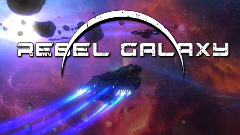 rebelgalaxy