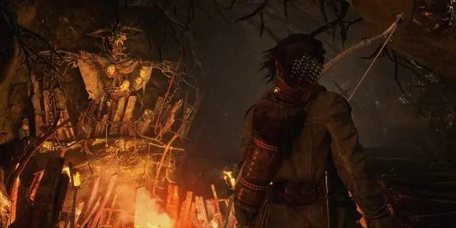 rise-of-the-tomb-raider-dlc-screenshot
