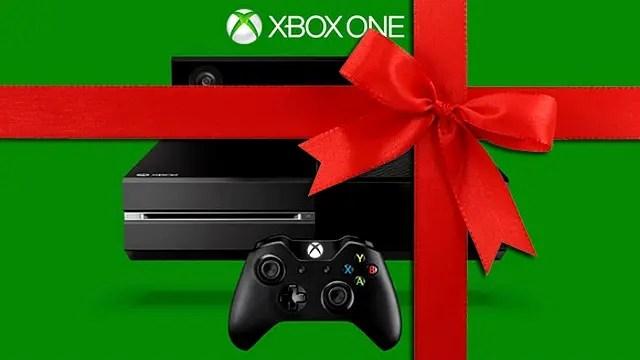 xbox-one-gift_contentfullwidth