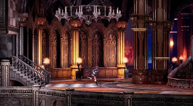 Bloodstained-3