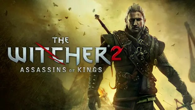 TheWitcher2Free