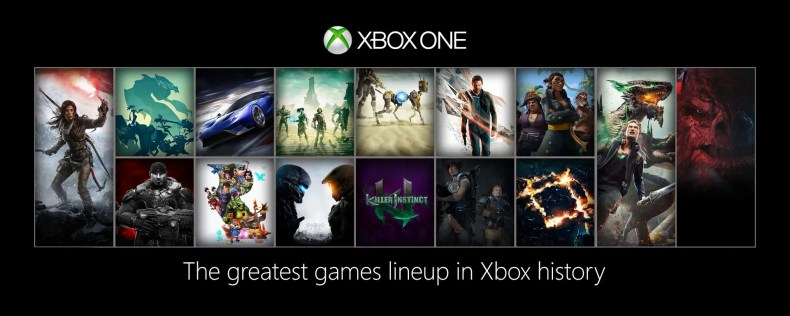 xbox-one-games-line-for-2015-2016 (1)