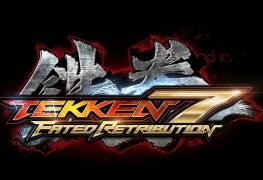 1454671403-tekken-7-fated-retribution3