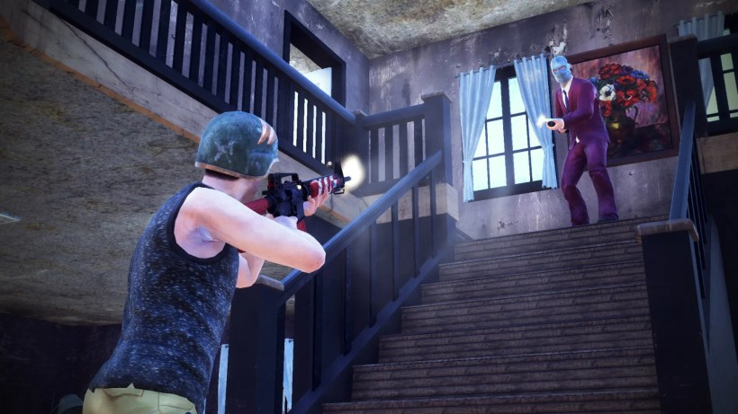 1454701909-h1z1-king-of-the-kill-3