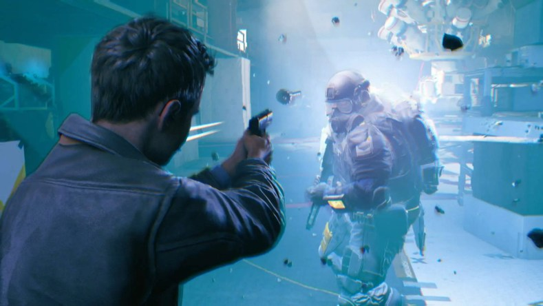 1455200771-quantum-break-2