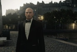 3002297-hitman__paris_screenshot_01