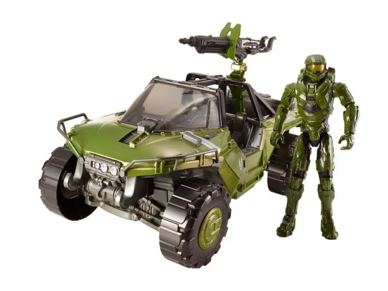 Halo-Warthog-12-Master-Chief-Toys